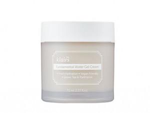 KLAIRS Fandamental Water Gel Cream 70ml