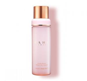 [Online Shop] KAHI seoul Collagen Mist Ampoule 100ml