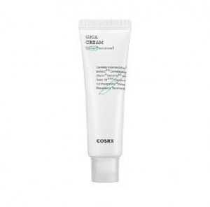 [Online Shop] COSRX Pure Fit Cica Cream 50ml