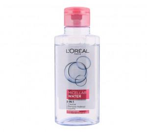 [S] L\'Oreal Paris Micellar Water 95ml