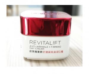 [S] L\'Oreal Paris Revitalift Day Cream 15ml