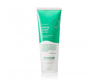 SKIN&LAB Dr.Troubless Medicica comfort cleanser 150ml