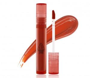 STYLENANDA 3CE Flash Lip Tint 3.5g