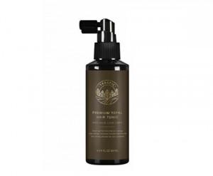 [Online Shop] TERAPIC Premium Total Hair Tonic 160ml