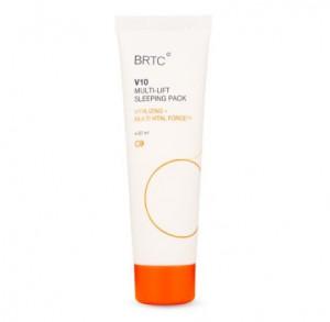 [BRTC] V10 Multi-Lift Sleeping pack 80ml