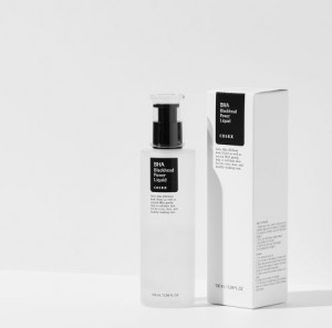 [SALE] COSRX BHA Black Head Power Liquid 100ml