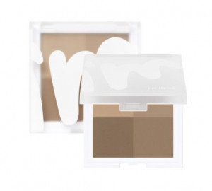 [Online Shop] MEMEBOX I\'m Multi Square # All about Contouring 10g