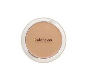 SULWHASOO Perfecting skin cover SPF26/PA++ 14g (Refill)
