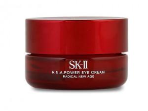 [S] SK-II R.N.A. Power Eye Cream Radical New Age 2.5g