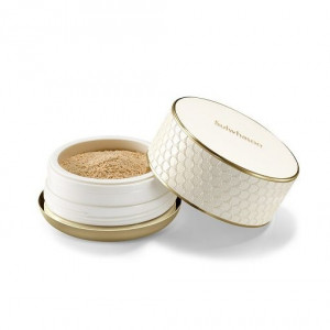 [Online Shop] SULWHASOO Perfecting Powder 20g