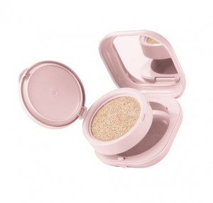 LANEIGE Neo Cushion Glow 15g