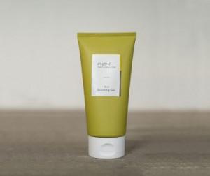 [Online Shop] A24 Skin soothing Gel 150ml
