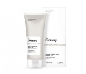THE ORDINARY Natural Moisturizing Factors + HA_100ml