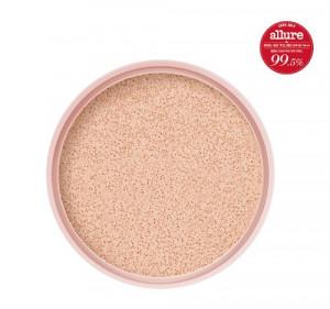 [Online Shop] LANEIGE Neo Cushion Glow 15g [Refill]