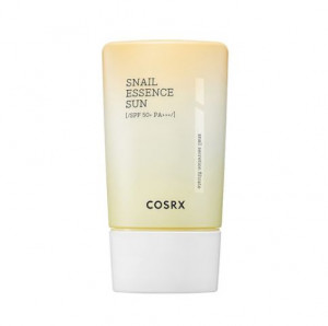 COSRX Shield Fit Snail Essence Sun SPF50+ PA+++50ml