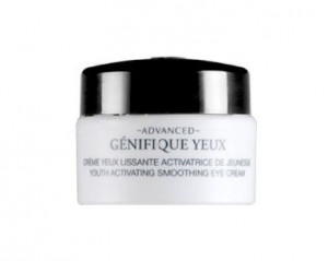 [S] LANCOME Genifique yeux youth activating smoothing eye cream 5ml