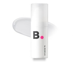 [BANILA CO] Clean Tint Remover 15ml
