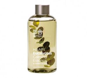 HAAP Eucalyptus Calming Essence 250ml
