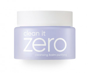 [SALE] BANILA CO Clean It Zero Purifying100ml