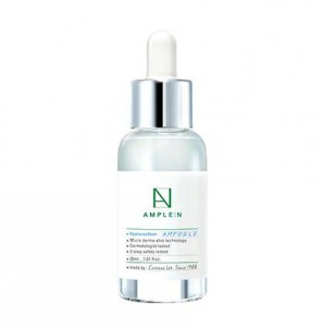 AMPLE N Hyaluron Shot ampoule 30ml