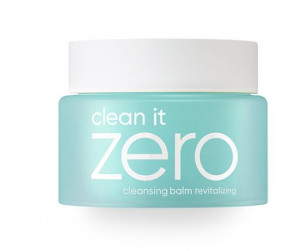 [SALE] BANILA CO Clean It Zero Revitalizing 100ml