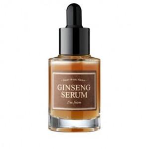 I\'M FROM Ginseng Serum 30ml