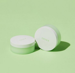 COSRX Perfect Sebum Centella Mineral Powder 5g