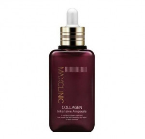 [SALE] MAXCLINIC Collagen Intensive Ampoule 100ml