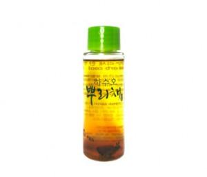 SKYLAKE Oriental Herb Cool Shampoo 30ml