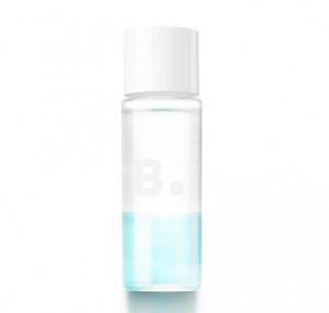 [BANILA CO]  Lip & Eye Remover clear 100ml