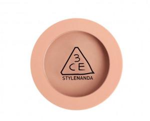 STYLENANDA 3CE Mood Recipe Face Blush 5.5g