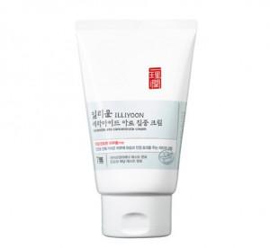 ILLIYOON Ceramide ato concentreate cream 200ml