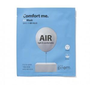 MAKEPREM Comfort me. Air Mask 1ea