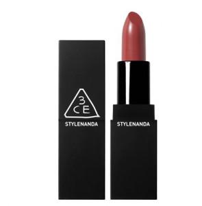 [Online Shop] STYLENANDA 3CE MATTE LIP COLOR #118