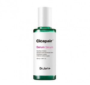 Dr.Jart Cicapair Serum 50ml