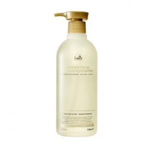 Lador Anti-Dandruff shampoo 530ml