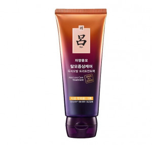 RYOE Hair Loss Care Root Strenght Treatment 200ml