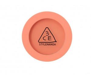 STYLENANDA  3CE FACE BLUSH