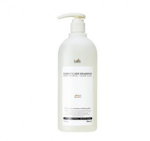 Lador Family care shampoo 900ml