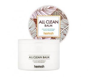 [SALE] heimish All Clean Balm 120g