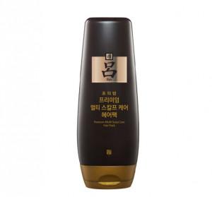 RYOE Premium Multi Scalp care Hair pack  300ml