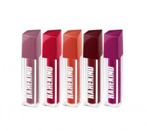 Rarekind Overprism lip lacquer 4.5g