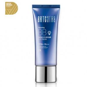 BRTC Gold Caviar BB Cream SPF50/PA+++ 35g