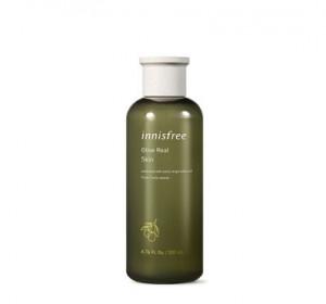 INNISFREE Olive Real Skin  200ml
