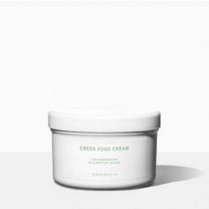 GRAYMELIN Green food cream 500ml
