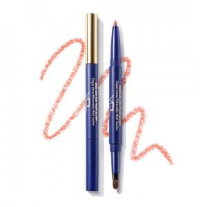 VDL Multi Color Auto Pencil Lip Liner 3g
