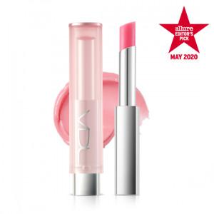 VDL Expert Slim Blur Lip Balm 3.3g