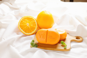SOME BY MI V10 Cleansing Bar 1ea