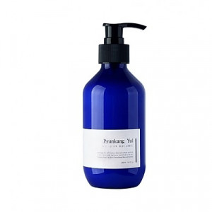 [Bundle] PYUNKANG YUL ATO Lotion Blue Label 290ml*10ea