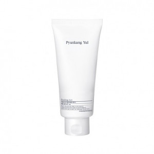 [Bundle] PYUNKANG YUL Peeling Gel 100ml*10ea